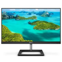Philips Monitor 278E1A 27'' IPS 4K HDMIx2 DP Glosniki