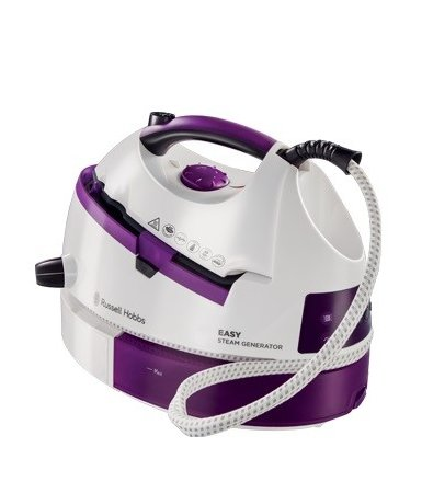 Russell Hobbs Generator pary Easy            20330-56