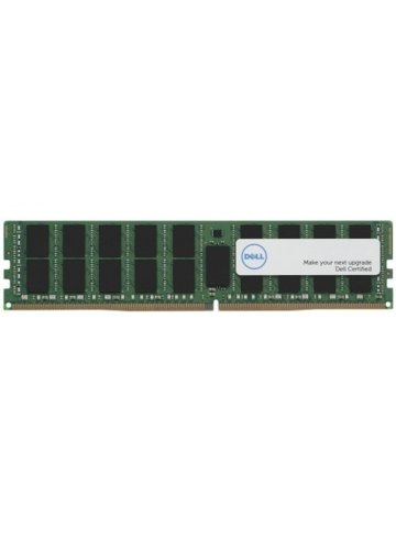 Dell 8GB UDIMM 2400Mhz 1Rx8 A9654881