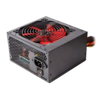 TACENS MARS GAMING MP 550W 85PLUS BOX