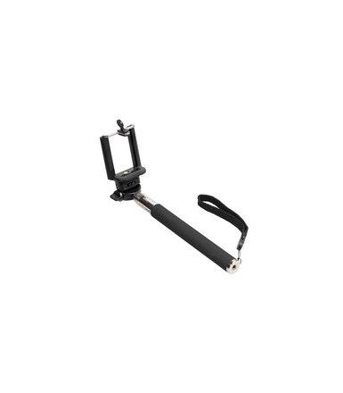 Tracer Monopod M1