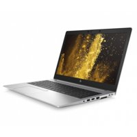 HP Inc. Notebook EliteBook 840 G6 i7-8565U W10P 256/8GB/14  6XD46EA