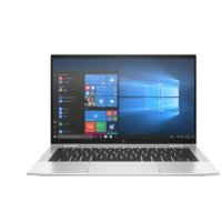 HP Inc. Notebook EliteBook x360 1030G7 W10P/13 i7-10710U/512/16 204H6EA