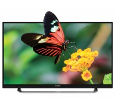 Manta 32'' TV LED93205