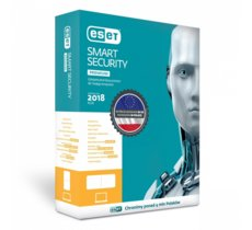 ESET Smart Security PL Prem 3Y BOX ESSP-N-3Y-1D