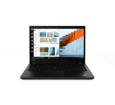Lenovo Ultrabook ThinkPad T490 20N2006MPB W10Pro i5-8265U/8GB/256GB/INT/14.0 FHD/Black/3YRS OS