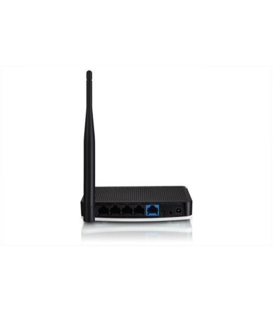 NETIS Router DSL WiFi G/N150 + LANx4 + IP TV