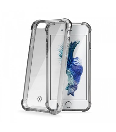 CELLY ARMOR 701 BK iPhone 6S PLUS STYL I ULTRA OCHRONA