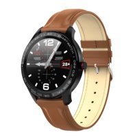 ORO-MED Smartwatch zegarek ORO-SMART_FIT2