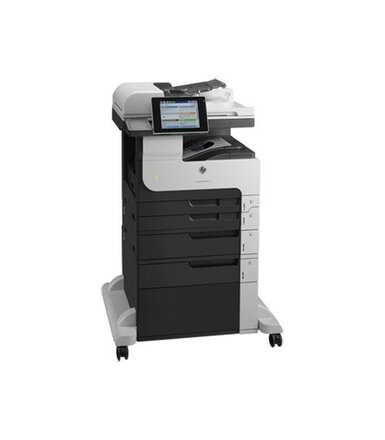 HP Inc. LJ ENTERPRISE M725f MFP CF067A