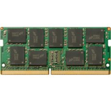 HP Inc. 16GB DDR4-2666 ECC RegRAM (1x16GB)  1XD85AA