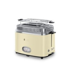 Russell Hobbs Toster Retro           21682-56