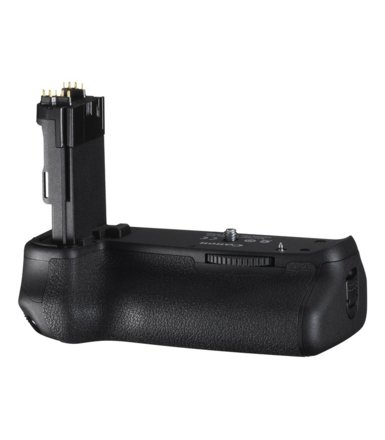 Canon CAMERA BATTERY GRIP BG-E13 8038B001AA