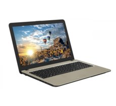 Asus Laptop R540NA-GQ165T W10H N4200/4/128/Integr/15.6