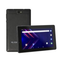 BLOW Tablet Black Tab 7 3G V2 2/16 GB