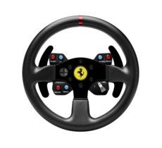 Thrustmaster Kierownica Ferrari GTE F458 Add on PC PS3,PS4,Xbox
