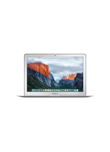 Apple MacBook Air 13, i7 2.2GHz/8GB/128GB SSD/Intel HD 6000 MQD32ZE/A/P1
