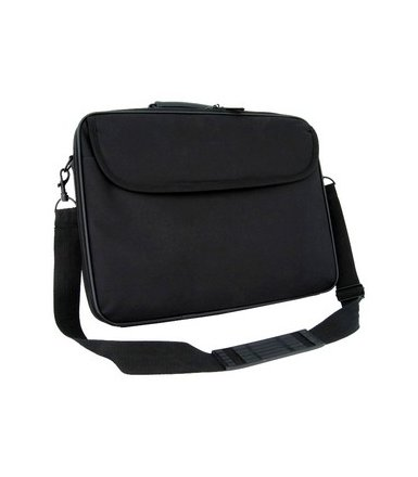 "4world Torba do notebooka 17.3"" Case Basic wymiar 425x305x45"