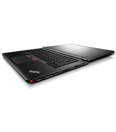 Lenovo ThinkPad Yoga 12 (20DL0029PB)