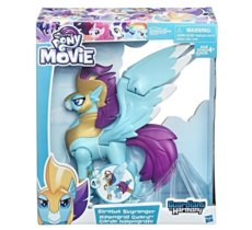 My Little Pony GOH Stratus Skyrager