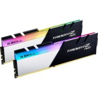 G.SKILL Pamięć do PC - DDR4 32GB (2x16GB) TridentZ RGB Neo AMD 3200MHz CL16 XMP2