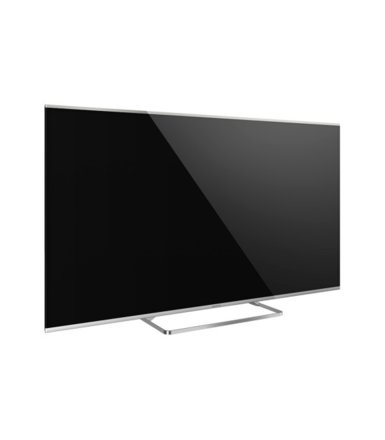 Panasonic 48'' LED             TX-48AS640E