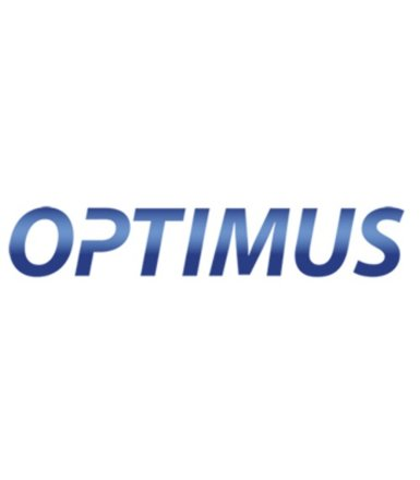 OPTIMUS Komputer Platinum MH310T G5400/4GB/240/DVD/W10P