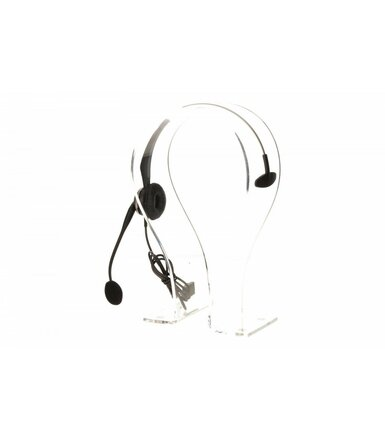 Jabra GN2100  Mono 3-in-1, Noise Canceling, STD
