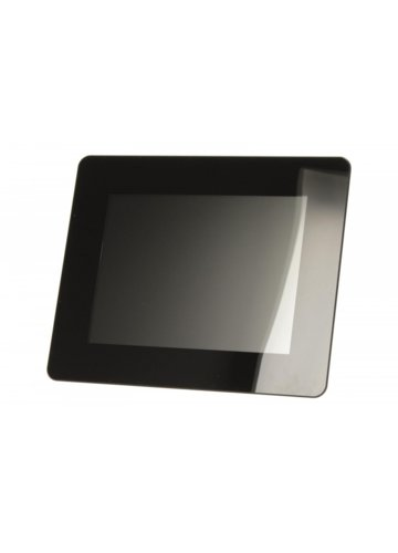 Intenso Ramka cyfrowa 8'' MEDIADIRECTOR(LED SLIM)