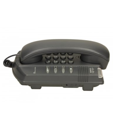 Cisco SPA301-G2 TelVoIP 1-Line 1xLAN