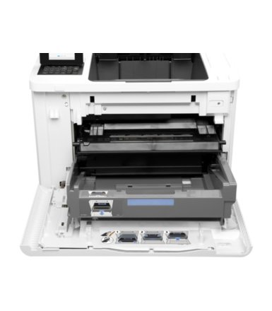 HP Inc. LaserJet Enterprise M607n K0Q14A