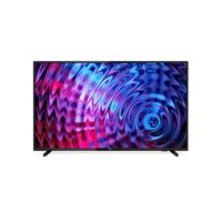 Philips Telewior LED 43 43PFS5803/12