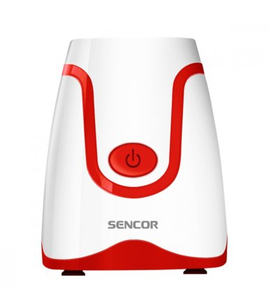 Sencor Smoothie blender SBL 2204RD