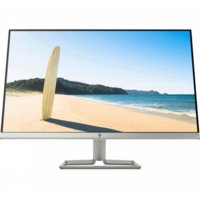 HP Inc. Monitor HP 27fw z Audio 4TB31AA