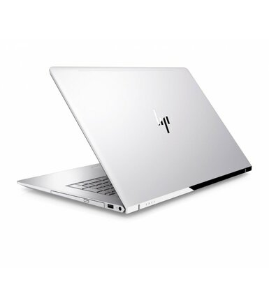 HP Inc. Envy 17  17-ae000nw   2MD16EA