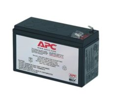 APC APCRBC106 Akumulator do BE400-CP