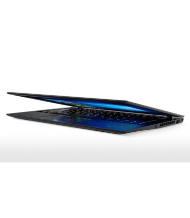 Lenovo ThinkPad X1 Carbon 5 20HR0069PB