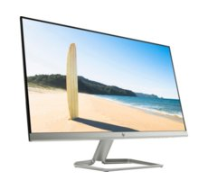 HP Inc. Monitor 27fw 3KS64AA