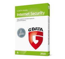 G DATA G DATA Mobile Internet Security for Android