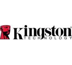 Kingston Pamięć desktop 4GB KCP316NS8/4