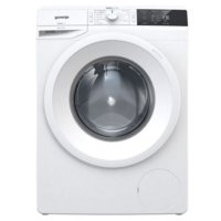 Gorenje Pralka slim WE72S3