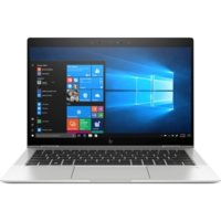 HP Inc. Notebook EliteBook x360 1030 G3 i7-8550U 512/16/13,3      4QY23EA