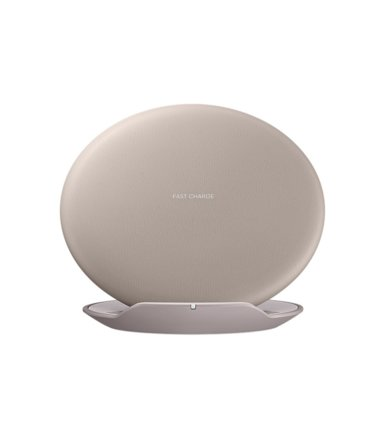 Samsung Wireless charge Convertible Brown PG950