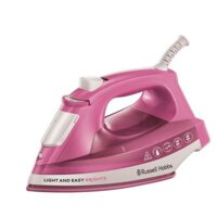 Russell Hobbs Żelazko Light & Easy    25760-56