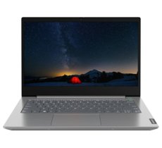 Lenovo Laptop ThinkBook 14-IIL 20SL0023PB