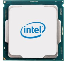 Intel CPU Core i5-8500 BOX 3GHz, LGA1151