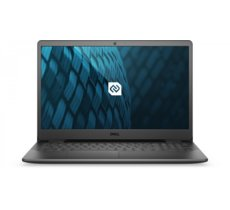 Dell Notebook Vostro 3501/i3-1005G1/8GB/256GB SSD/15.6