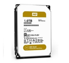 Western Digital HDD 1TB 3,5cal SATA 6Gb/s - 7200 rpm