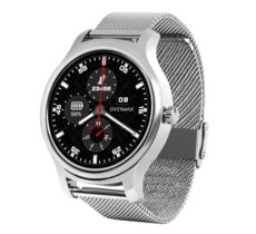 OVERMAX Smartwatch Touch 2.6 3xPasek, IP67, Bluetooth 3.0