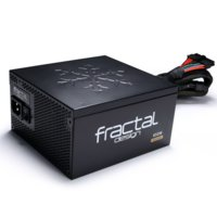 Fractal Design Edison M 650W 80PLUS Gold